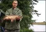 платная рыбалка рублевский