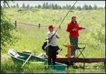 рогачевское шоссе рыбалка