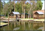 раменский клуб рыбаков