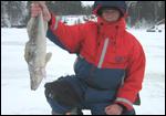 магазин рыболов тучково