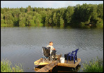 мулянка платная рыбалка